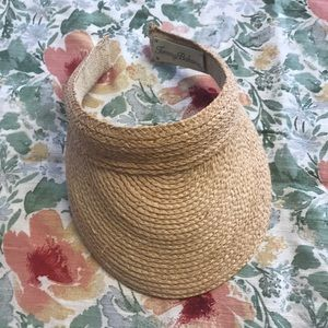 Tommy Bahama Golf hat, like new